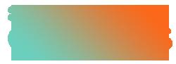 Grupo Optimus Energía - Lideres en Energia y Telefonía